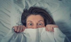 Ortodoncia invisible en Alcorcón y Móstoles Invisalign - Clínica Stoma - Soñar que pierdes dientes