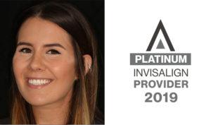 Ortodoncia invisible en Alcorcón y Móstoles Invisalign - Clínica Stoma - Platinum